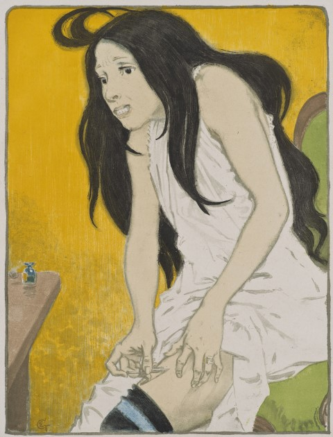 morphinomane-grasset-1897
